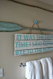 300 best crafts wall images on pinterest bed room boy sports