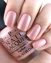 opi hair color 146 best favorite opi colors images on pinterest opi nails hair