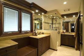 master bathroom layout ideas beautiful bathroom designs with modern contemporary layout bathroom