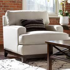 livingroom chair living room stools beautiful home design ideas tophomedesign