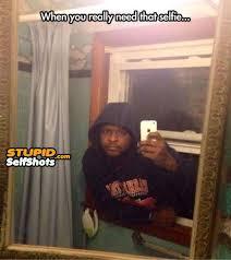 Bathroom Selfie Meme - pretty 22 bathroom selfie meme testing testing