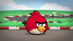 angry birds seasons 7038955