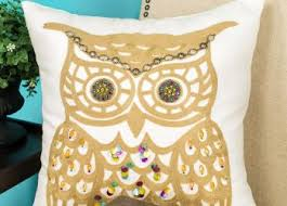 Owls Home Decor Living Room Interesting Interior Design Samples Tags What Iswl