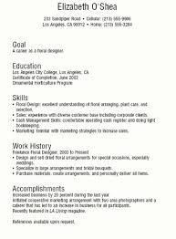 Resume Builder For Teens Download Teen Resume Sample Haadyaooverbayresort Com