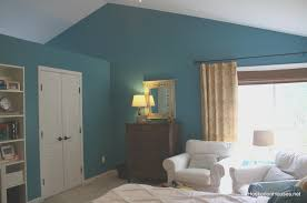 bedroom view calming paint colors for bedroom room ideas