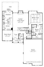 needs a lot more bedrooms open floor house plans fantastic open