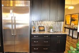 Backsplashes For The Kitchen Kitchen Remodeling Ideas For Beautiful Backsplashes Home Tips