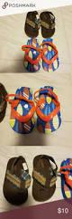 25 unique boys flip flops ideas on pinterest cute flip flops