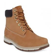 men u0027s formal u0026 casual shoes boots u0026 sports fashion trainers