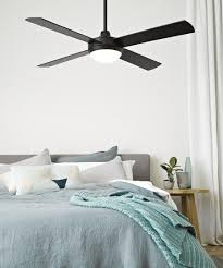 lowes vornado tower fan best quiet floor fan for bedroom what are the quietest fans lowes