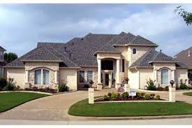 one story mediterranean house plans one story mediterranean house plans home mediterranean one story
