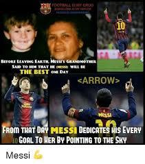 Facebook Soccer Memes - unique 20 facebook soccer memes wallpaper site wallpaper site