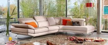 canapé angle cuir center cuir center canapes d angle canapé idées de décoration de