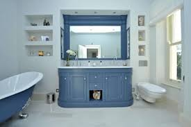 newest bathroom designs bathroom ideas designs inspiration pictures homify