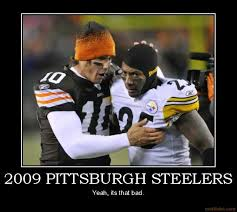 Funny Steelers Memes - browns funny football jokes funny best of the funny meme