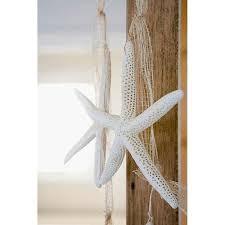 Starfish Decorations Cheap Starfish Table Decorations Find Starfish Table Decorations