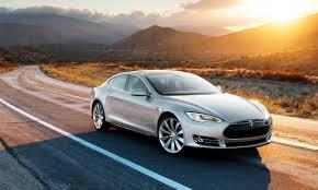 most fuel efficient awd cars autonxt