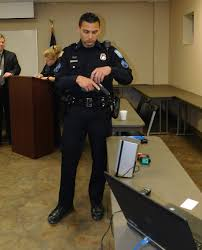 milo range provides high tech training tool for officers the