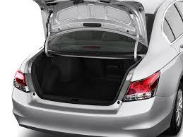 2000 Honda Accord Lx Coupe 2000 Honda Accord Coupe Gas Mileage Car Insurance Info