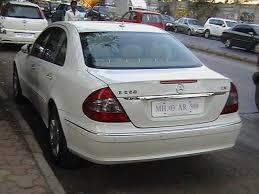 mercedes a class second mercedes e class mumbai second mercedes e class mumbai done