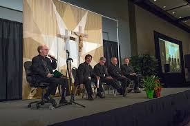 in thanksgiving statement bishops renew call to prayer service