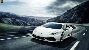 wallpapers hd lamborghini lamborghini huracan wallpapers 43 lamborghini huracan images for
