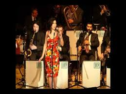 Amy Winehouse Love Is Blind I Heard Love Is Blind Live At Stables Wavendon 2004 Amy