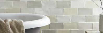 Beige Bathroom Tiles by Luxury Bathroom Tiles Tile Mountain