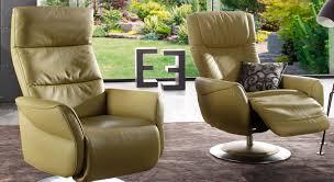 edward schillig sofa möbel schulenburg