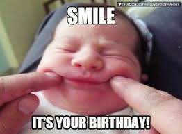 Bday Meme - happy birthday meme 100 most funny collections to wish your friends