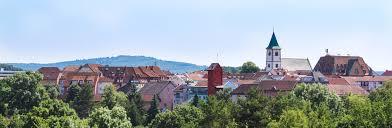 Hausverkauf Haus Verkauf Hünfeld Vr Immobilien Gmbh