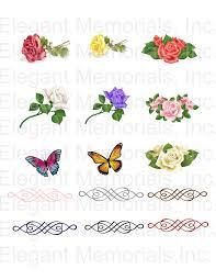 Memorial Booklet Funeral Program Clipart Memorial Booklet Graphics Funeral Images