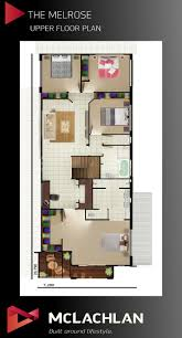 New Home Plans 29 Best House Plans Images On Pinterest New Homes New Home