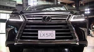 lexus suv lineup グランフロント大阪 レクサスsuv最新車両特別展示 lexus new suv