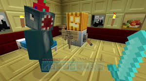 Stampy And Squid Adventure Maps Minecraft Xbox The Legend Of The Holy Grail Dubbery Forest