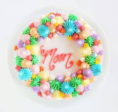 13 best mother u0027s day cake ideas images on pinterest cake