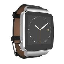 android wear price the best price bluetooth smart android phone android wear