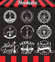 Hookah Rug Hookah Lounge Clip Art Vector Images U0026 Illustrations Istock