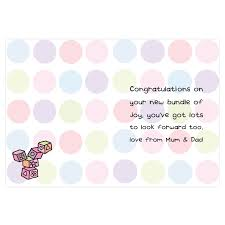 quote for baby daughter quotes for new baby cards pictures to pin on pinterest pinsdaddy