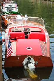 2016 gull lake classic boat show u2013 open to the public classic