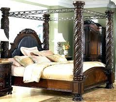 four post bedroom sets four poster bedroom sets 2 antique four post bedroom set four post bed frame four poster bedroom sets