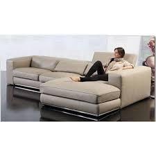 L Shape Sofa Size The 25 Best L Shaped Sofa Bed Ideas On Pinterest Pallet Sofa