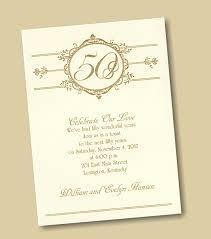 fancy invitations fancy party invitations cimvitation