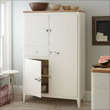 Free Standing Kitchen Storage by Kitchen Kitchen Design Free Standing Wood Cabinets Kitchen