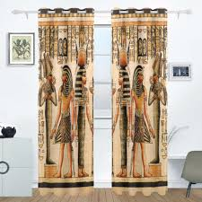 blackout curtains for sliding glass door compare prices on modern sliding glass doors online shopping buy