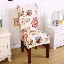 Dining Chair Seat Cover Not Specified Philippines Not Specified Home Sofa Covers U0026 Slips