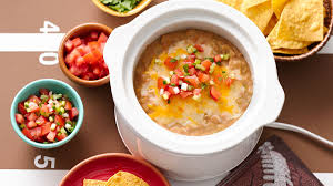 dips for thanksgiving 3 ingredient dips you can u0027t get wrong pillsbury com