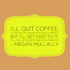 quotes about music and mood 25 coffee quotes funny coffee quotes that will brighten your mood