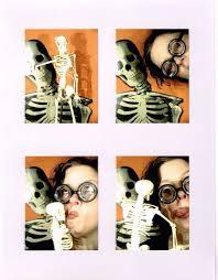 halloween journal october 2015 photobooth journal