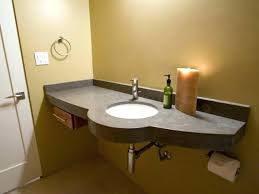 small powder room sinks small sinks for powder room powder room sink small images of powder